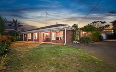 4-5 Wanawong Court, Clifton Springs VIC