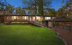 28 Paul Avenue, St Ives NSW