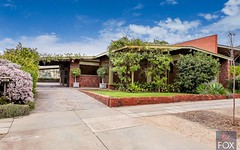 113 Kingston Terrace, North Adelaide SA