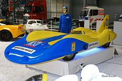 NSU Herz ~ 1965 ( Voiture / Car ) (Aero.passion DBC-1) Tags: technic musem speyer aeropassion dbc1 david biscove collection nsu herz ~ 1965 voiture car