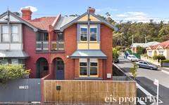 21 Letitia Street, North Hobart TAS
