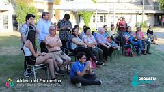 Concierto_Fin_de_Año-08