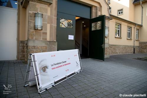 015_Soiree_Remise_Trophees_Espoir_Fondation_Cancer - Soirée Remise des 'Trophées de l'Espoir' - Luxembourg - Ville - centre culturel « Tramsschapp » - 30/04/2019 - photo: claude piscitelli