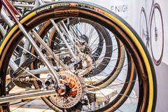 FUJI0163 (Omar.Shehata) Tags: bespoke cycle show 2019 bicycle handmade bristol bespoked