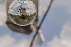Sevensmolen (Smeets Paul (thanks for >3,3 million views)) Tags: sevensmolen pelt overpelt mill molen lensball