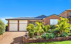 5 Koel Place, Woronora Heights NSW