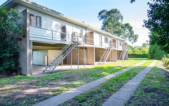 16 Brook Street, Muswellbrook NSW