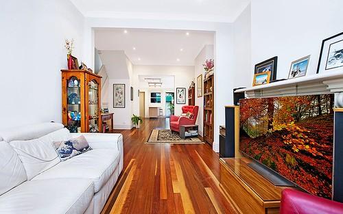 32 Darghan St, Glebe NSW 2037