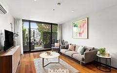 G01/2 Rouse Street, Port Melbourne VIC