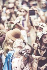 EFF2019_by_spygel_0563 (spygel) Tags: earthfrequencyfestival earthfreq festival aussiebushdoof bushdoof doof party psytrance prog trance techno trippy electronicdancemusic idm music bass beats dubstep dub dancing doofers glitch goodtimes hiphop lifestyle loose love culture celebration community people seqld queensland australia prettygirl girls