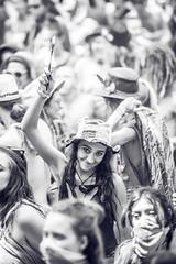 EFF2019_by_spygel_0561 (spygel) Tags: earthfrequencyfestival earthfreq festival aussiebushdoof bushdoof doof party psytrance prog trance techno trippy electronicdancemusic idm music bass beats dubstep dub dancing doofers glitch goodtimes hiphop lifestyle loose love culture celebration community people seqld queensland australia prettygirl girls