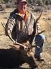 Colorado Elk Hunt and Mule Deer Hunt - Meeker 5