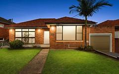 105 Barton Street, Monterey NSW