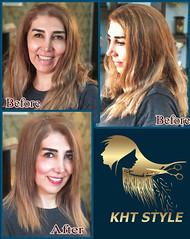 11.JPG (Kourosh Zarei) Tags: میکاپ شنیون کوتاهی ناخن کوروش کوروشزارعی مسابقه آرایشگران کوروشهیرتیم مسابقات عروس مانکن بیوتی زیبایی kht khtstyle kouroshhairteamstyle kourosh kouroshzarei zarei zareikourosh iran tehran hair hairstyle hairstyling competitions seminar hairseminar hairstylingseminar nails hairstylingcompetitions hairstylist hairdresser barber shinion haircut haircolor color colour کوروشهیرتیماستایل زارعی آرایشگری مو شینیون رنگ رنگلایت سمینار سمینارآرایشگری مسابقاتآرایشگری تهران
