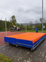 LMM Zwingen 2019