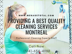 Cleaning Services Montreal (menagetotal70) Tags: cleaningservices cleaningservicesmontreal cleaninglady cleaning cleaningcompanymontreal homecleaning officecleaning maidcleaning sofacleaningservices housecleaningmontreal montrealcleaners montrealcleaning bathroomcleaning montrealcleaningservices montreal laval longueuil