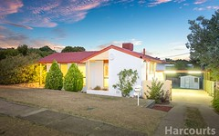 71 Livingston Avenue, Kambah ACT