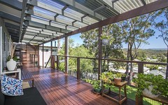 73 Kings Point Drive, Kings Point NSW