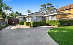 123 Illaroo Road, North Nowra NSW
