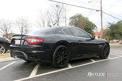 Maserati GT with 22in Vossen HF-2 Wheels (Butler Tires and Wheels) Tags: maseratigtwith22invossenhf2wheels maseratigtwith22invossenhf2rims maseratigtwithvossenhf2wheels maseratigtwithvossenhf2rims maseratigtwith22inwheels maseratigtwith22inrims maseratiwith22invossenhf2wheels maseratiwith22invossenhf2rims maseratiwithvossenhf2wheels maseratiwithvossenhf2rims maseratiwith22inwheels maseratiwith22inrims gtwith22invossenhf2wheels gtwith22invossenhf2rims gtwithvossenhf2wheels gtwithvossenhf2rims gtwith22inwheels gtwith22inrims 22inwheels 22inrims maseratigtwithwheels maseratigtwithrims gtwithwheels gtwithrims maseratiwithwheels maseratiwithrims maserati gt maseratigt vossenhf2 vossen 22invossenhf2wheels 22invossenhf2rims vossenhf2wheels vossenhf2rims vossenwheels vossenrims 22invossenwheels 22invossenrims butlertiresandwheels butlertire wheels rims car cars vehicle vehicles tires