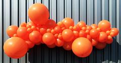 oranje-cloud-
