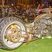 Bikes of Phuket Bike Week 2019, Patong beach, Thailand