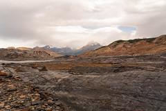 Mirador de los Anillos, Upsala glacier (davidthegray) Tags: estancia patagonia upsala lago argentina argentino cristina hielo glacier dipartimentodilagoargentino provinciadisantacruz