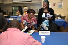 IMG_3906 (MLGW Captures) Tags: supplierdiversity trainingcenter smallbusinesses womenowned minorityowned