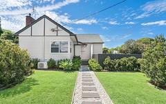 14 Wallarah Road, Lambton NSW