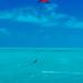 201904 Turks and Caicos-07063.jpg