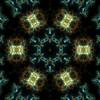 Kybalion #23 (Josu Sein) Tags: fractals fractales kybalion mandala macrocosm macrocosmos microcosm microcosmos universe universo galaxy galaxia nebula nebulosa cosmogony cosmogonía metaphysics metafísica mystery misterio surrealism surrealismo cubism cubismo josusein