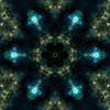 Kybalion #22 (Josu Sein) Tags: fractals fractales kybalion mandala macrocosm macrocosmos microcosm microcosmos universe universo galaxy galaxia nebula nebulosa cosmogony cosmogonía metaphysics metafísica mystery misterio surrealism surrealismo cubism cubismo josusein