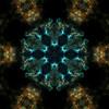 Kybalion #19 (Josu Sein) Tags: fractals fractales kybalion mandala macrocosm macrocosmos microcosm microcosmos universe universo galaxy galaxia nebula nebulosa cosmogony cosmogonía metaphysics metafísica mystery misterio surrealism surrealismo cubism cubismo josusein