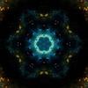 Kybalion #16 (Josu Sein) Tags: fractals fractales kybalion mandala macrocosm macrocosmos microcosm microcosmos universe universo galaxy galaxia nebula nebulosa cosmogony cosmogonía metaphysics metafísica mystery misterio surrealism surrealismo cubism cubismo josusein