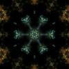 Kybalion #15 (Josu Sein) Tags: fractals fractales kybalion mandala macrocosm macrocosmos microcosm microcosmos universe universo galaxy galaxia nebula nebulosa cosmogony cosmogonía metaphysics metafísica mystery misterio surrealism surrealismo cubism cubismo josusein
