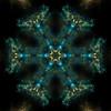 Kybalion #14 (Josu Sein) Tags: fractals fractales kybalion mandala macrocosm macrocosmos microcosm microcosmos universe universo galaxy galaxia nebula nebulosa cosmogony cosmogonía metaphysics metafísica mystery misterio surrealism surrealismo cubism cubismo josusein