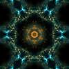 Kybalion #9 (Josu Sein) Tags: fractals fractales kybalion mandala macrocosm macrocosmos microcosm microcosmos universe universo galaxy galaxia nebula nebulosa cosmogony cosmogonía metaphysics metafísica mystery misterio surrealism surrealismo cubism cubismo josusein