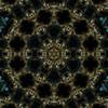Kybalion #5 (Josu Sein) Tags: fractals fractales kybalion mandala macrocosm macrocosmos microcosm microcosmos universe universo galaxy galaxia nebula nebulosa cosmogony cosmogonía metaphysics metafísica mystery misterio surrealism surrealismo cubism cubismo josusein