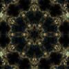 Kybalion #3 (Josu Sein) Tags: fractals fractales kybalion mandala macrocosm macrocosmos microcosm microcosmos universe universo galaxy galaxia nebula nebulosa cosmogony cosmogonía metaphysics metafísica mystery misterio surrealism surrealismo cubism cubismo josusein