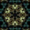 Kybalion #2 (Josu Sein) Tags: fractals fractales kybalion mandala macrocosm macrocosmos microcosm microcosmos universe universo galaxy galaxia nebula nebulosa cosmogony cosmogonía metaphysics metafísica mystery misterio surrealism surrealismo cubism cubismo josusein