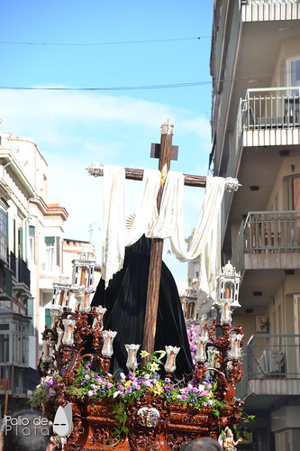 "Santa Cruz Semana Santa 2019 (30) • <a style=""font-size:0.8em;"" href=""http://www.flickr.com/photos/135973094@N02/47759728891/"" target=""_blank"">View on Flickr</a>"