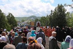 116. День Победы в Лавре 09.05.2019