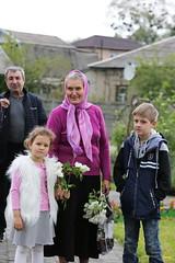 060. День Победы в Лавре 09.05.2019
