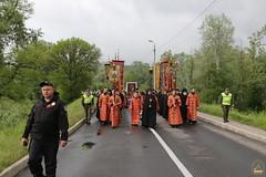 059. День Победы в Лавре 09.05.2019