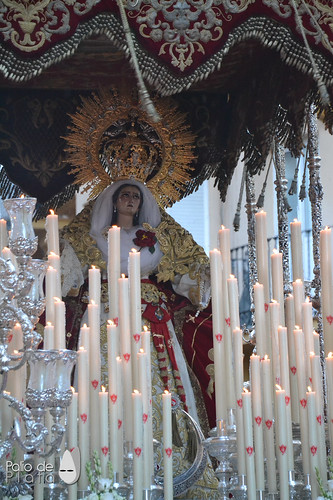 "Zamarrilla Semana Santa 2019 (51) • <a style=""font-size:0.8em;"" href=""http://www.flickr.com/photos/135973094@N02/47759949401/"" target=""_blank"">View on Flickr</a>"