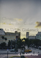 Poetry-2 (LoveFromJudeGirl) Tags: citylife clouds cars choas day documentary daily florida islandlife job landscapes landscape landscapephotography life miami miamiflorida night onephotoaday photography photoaday streetphotography sunset tropical work textandimage text photographyandtext sky