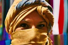 Un regard ... #portrait #maroc #canon #friends #eyes (fabien.salmon) Tags: portrait maroc canon friends eyes