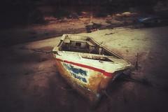Boats... (hobbit68) Tags: fujifilm xt2 conil costa coast küste espanol espana espagne espania sonne spanien strand sommer spain boote boats old vergessen verlassen verfallen verwitterung sand andalusien andalucia holiday urlaub beach playa barcos wasser water