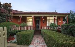 8 Illawong Street, Lugarno NSW