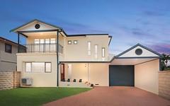 156 Alfred Street, Narraweena NSW